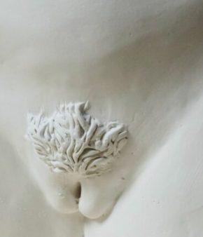 épilation-femme