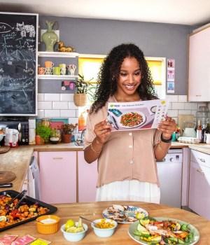 hellofresh-box-recettes-repas