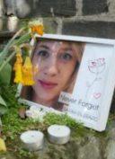 sarah everard meurtre – duncan c