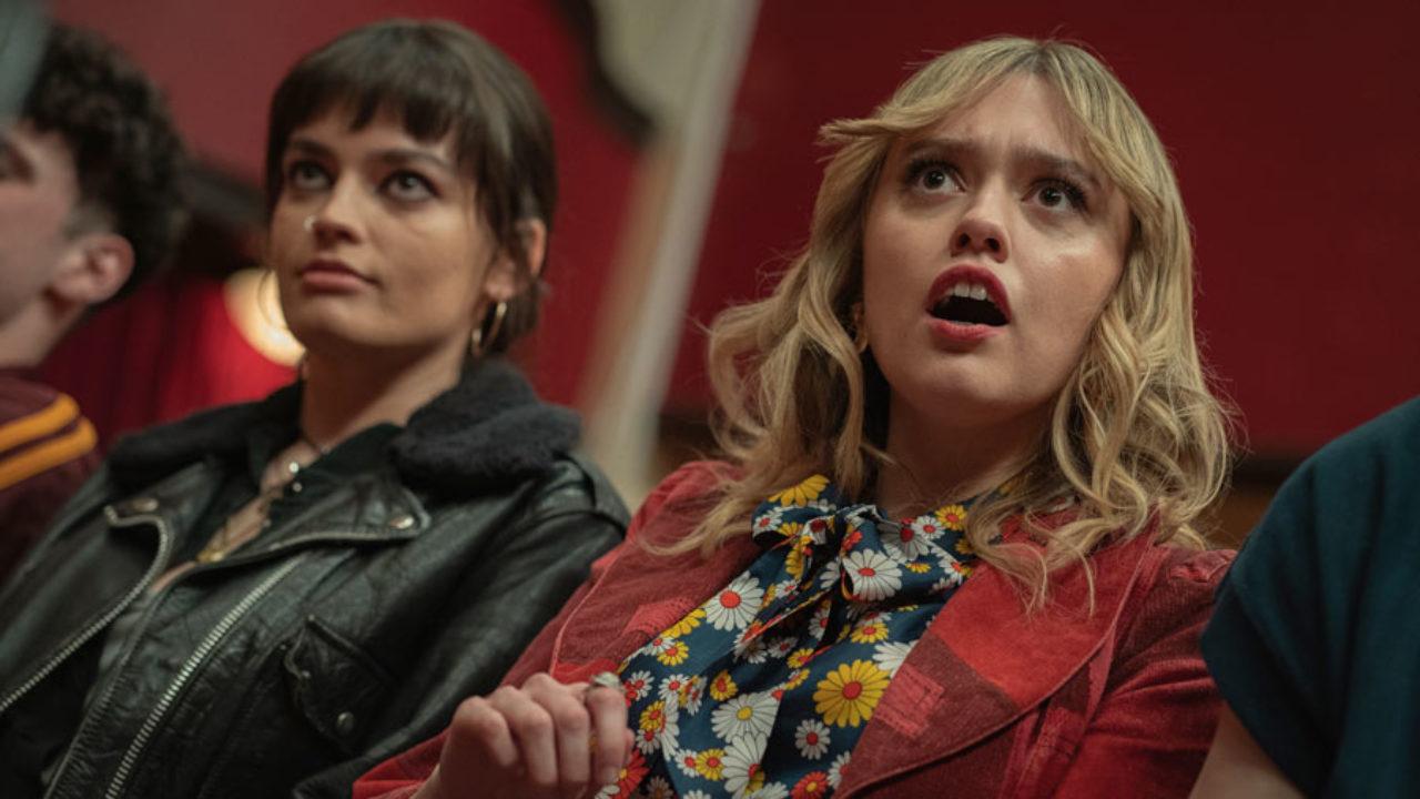 Sex Education, saison 3, on regarde ou pas ?