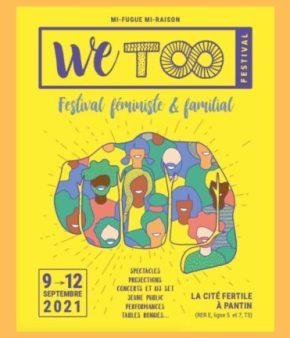wetoo-festival-600