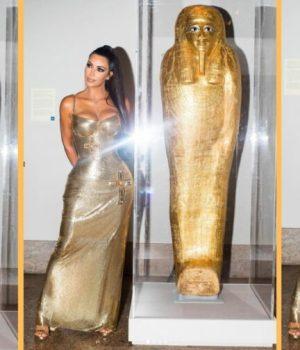 Kim-Kardashian-et-le-sarcophage-pillé
