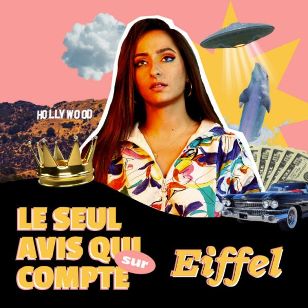 LSAQCS_Eiffel_Podcast