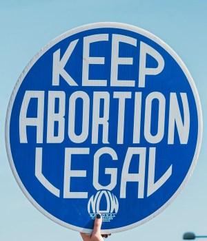 keep-abortion-lega-vert