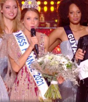 miss-france-2021-capture-action-prudhommes