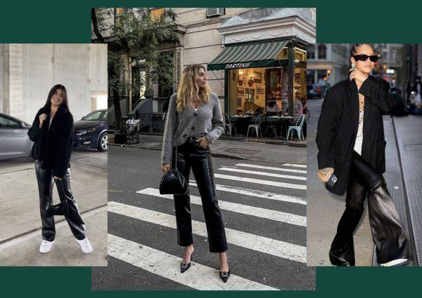 pantalon-similicuir