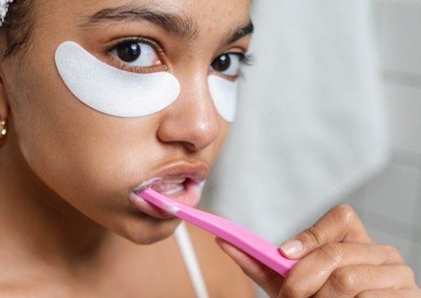 rincer-dentifrice-conseils