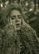 test chanson de rupture – adele hello