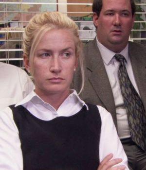 the-office-angela