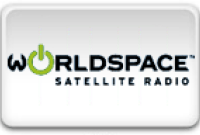 Radio satellite : Worldspace annonce des tests sur Toulouse