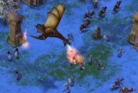 Age of Mythology arrive sur Nintendo DS