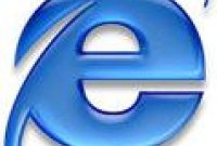 YouTube va abandonner Internet Explorer 6