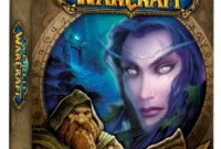 World of Warcraft presque sur iPhone