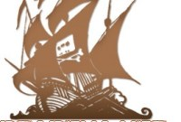 La RIAA roumaine menace le clone de The Pirate Bay