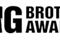 Les Big Brother Awards 2010 sont nominés : TMG, Mitterrand, Riester...