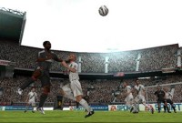 Le Japon imagine la 3D holographique dans des stades de football en 2022