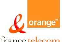 France Télécom pourrait devenir exclusivement Orange en 2012