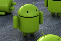 Contre les malwares, Google teste les applications de l'Android Market