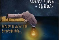 Les Counting Crows voient BitTorrent comme une radio mondiale