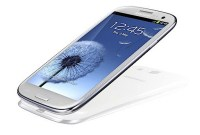 Apple demande l'interdiction du Galaxy S3