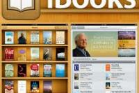 Apple rejette un livre de l'iBooks Store qui mentionne Amazon