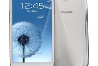 Apple choisit d'épargner le Samsung Galaxy S3 Mini