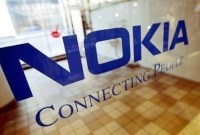 Nokia dit toujours non à Android