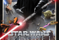 Disney met fin aux Star Wars en 3D