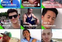 Le site gay PlanetRomeo invité par Apple à censurer ses membres