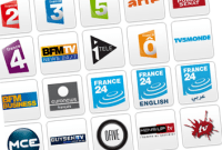 La CJUE interdit de rediffuser en streaming la TV accessible en clair
