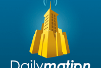 Dailymotion : Orange se tourne vers Amazon, Apple, Microsoft et Facebook