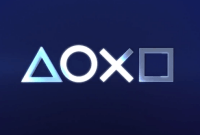 PlayStation 4 : l'Europe serait prioritaire pour Sony