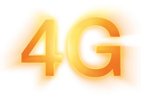 La 4G a séduit 1,3 % des clients Orange en France