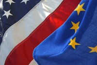 TAFTA : l'accord USA-Europe mobilise la Quadrature du Net
