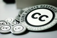 Google facilite la recherche d'images en Creative Commons