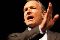 Tim Berners-Lee s'inquiète d'une nationalisation d'Internet
