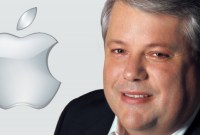 Apple perd son directeur financier Peter Oppenheimer