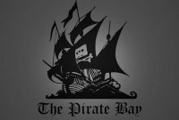 The Pirate Bay accueille le 10 millionième lien BitTorrent