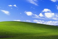 L'arrêt du support de Windows XP alarme une sénatrice