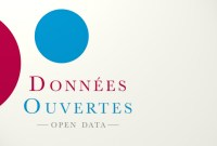 Open Data : c'est officiel, il faut dire