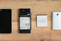 Fairphone : plus de 7100 smartphones livrés en Europe