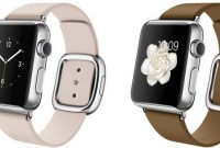 Comment la montre Apple Watch facilitera les publicités hyperlocales