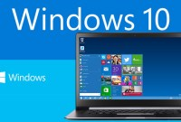 Windows 10 Technical Preview est disponible