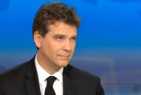 Axelle Lemaire charge Arnaud Montebourg sur le dossier Dailymotion