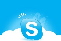 La traduction en temps réel sur Skype disponible sur Windows 8.1