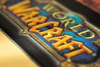 World of Warcraft repasse la barre des 10 millions d'abonnés