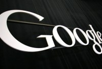 Furieux, Google suspend ses relations diplomatiques avec Hollywood