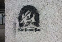 The Pirate Bay : encore un indice d'un retour imminent