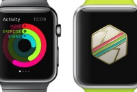 La montre Apple Watch sera lancée en avril