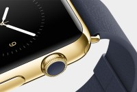 La montre Apple Watch disponible